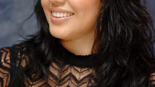 Sara Ramirez - Photo #10