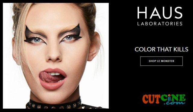 HAUS Laboratories launched by Lady Gaga