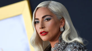 Lady Gaga launches online beauty products portal HAUS Laboratories