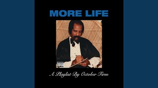 Since Way Back – More Life (2017) | Drake ft. PARTYNEXTDOOR