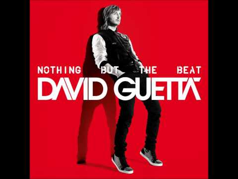 Repeat – Nothing But the Beat (2011) | David Guetta ft. Jessie J