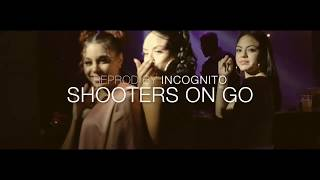 Shooters on Go (Snippet) – TL Snippets (2019)   Tory Lanez