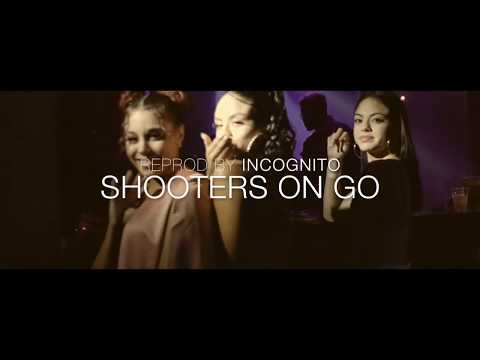 Shooters on Go (Snippet) – TL Snippets (2019) | Tory Lanez