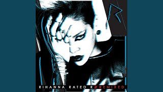 Photographs (Chew Fu 35mm Fix) – Rated R: Remixed (2010) | Rihanna ft. will.i.am