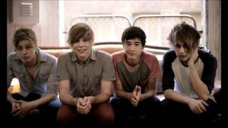 Too Late – Unplugged (2012)   5 Seconds of Summer