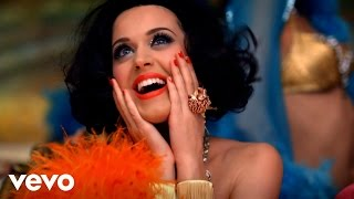 Waking Up in Vegas – One of the Boys (2008) | Katy Perry