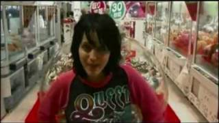 Simple – (A) Katy Perry (2005) | Katy Perry