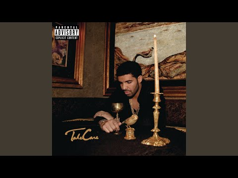 The Real Her – Take Care (2011) | Drake ft. Lil Wayne, André 3000