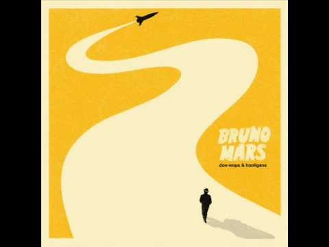 Our First Time – Doo-Wops & Hooligans (2010) | Bruno Mars