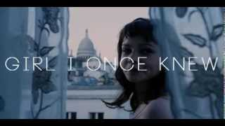 Girl I Once Knew – Passenger
