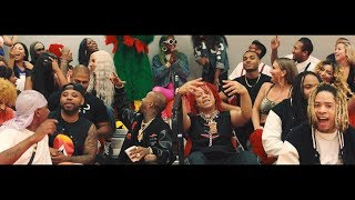 FeRRis WhEEL – LoVE mE NOw (2018) | Tory Lanez ft. Trippie Redd