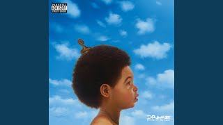 305 to My City – Nothing Was the Same (2013) | Drake ft. Detail