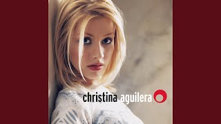 Love Will Find a Way – Christina Aguilera (1999) | Christina Aguilera