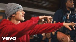 Intentions – Changes (2020) | Justin Bieber ft. Quavo