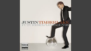 Sexy Ladies / Let Me Talk to You (Prelude) – FutureSex / LoveSounds (2006) | Justin Timberlake
