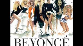 End of Time (JIMEK Remix) – 4: The Remix – EP (2012) | Beyoncé