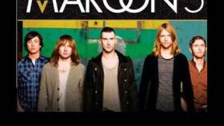 This Love (Kanye West Remix) – Songs About Jane (2002) | Maroon 5