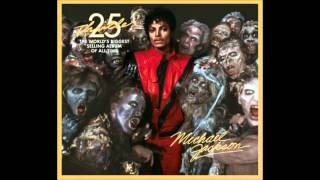 Vincent Price Excerpt From Thriller Voice-Over Session | Michael Jackson ft. Vincent Price