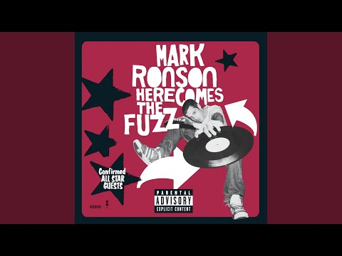 On the Run – Here Comes The Fuzz (2003) | Mark Ronson ft. Yasiin Bey, M.O.P.