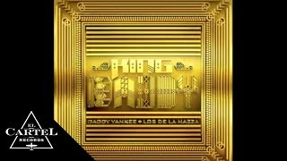 I'm The Boss – King Daddy (2013) | Daddy Yankee