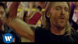 Play Hard – Nothing But The Beat Ultimate (2011) | David Guetta ft. Akon, Ne-Yo