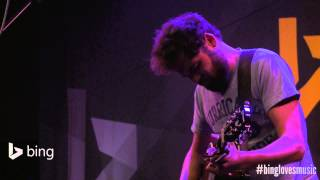 Whispers (Acoustic) – Passenger