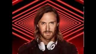 Used to Be the One – Guetta Blaster (2004) | David Guetta ft. Chris Willis