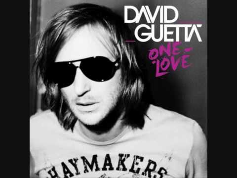 How Soon Is Now – One Love (2010) | David Guetta ft. Sebastian Ingrosso, Julie McKnight, Dirty South