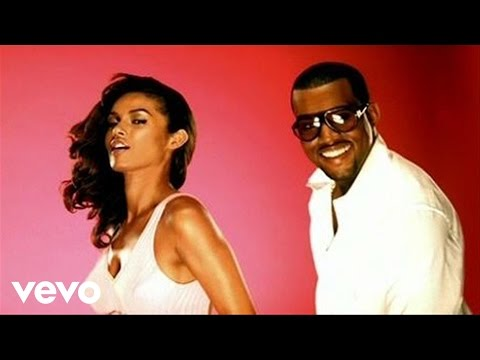 Gold Digger (AOL Sessions) – Late Orchestration (2006) | Kanye West ft. Jamie Foxx