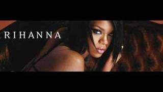 Haunted – Good Girl Gone Bad (2007) | Rihanna