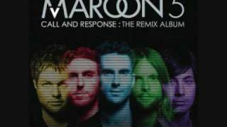Sunday Morning (Questlove Remix) | Maroon 5