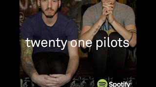 Migraine – Live From SXSW – ​twenty one pilots