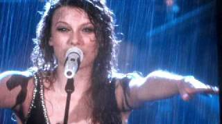 In The Pouring Rain – Vol. 2 Demo CD (2003) | Taylor Swift