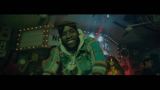 IF iT Ain'T rIGHt – LoVE mE NOw (2018) | Tory Lanez ft. A Boogie wit da Hoodie