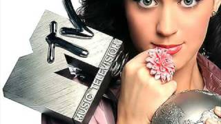Breakout – (A) Katy Perry (2005) | Katy Perry