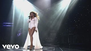 Broken-Hearted Girl (Live) – I Am… World Tour (2010) | Beyoncé