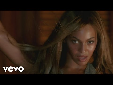 Baby Boy – Dangerously In Love (2003) | Beyoncé ft. Sean Paul