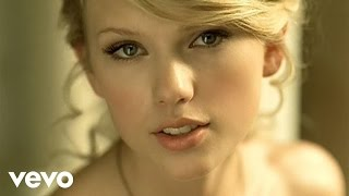 Love Story – Fearless (Japanese Edition) (2008) | Taylor Swift