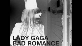 Bad Romance (Hercules & Love Affair Remix) – Bad Romance (The Remixes Pt. 1 & 2) (2009) | Lady Gaga