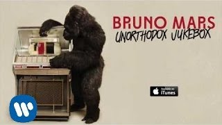 If I Knew – Unorthodox Jukebox (Deluxe) (2012) | Bruno Mars