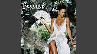 Get Me Bodied (Timbaland Remix) – Irreemplazable – EP (2007) | Beyoncé ft. Julio Voltio