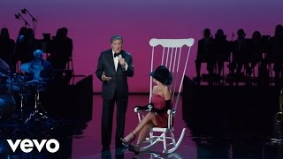 Goody Goody – Cheek to Cheek (2014) | Tony Bennett, Lady Gaga