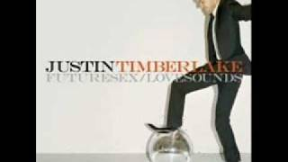 Until the End of Time – FutureSex / LoveSounds (2006) | Justin Timberlake