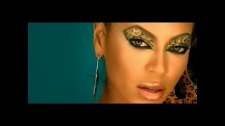 Kitty Kat – B'Day (2006) | Beyoncé
