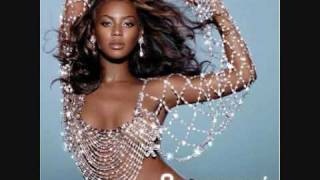 Yes – Dangerously In Love (2003) | Beyoncé