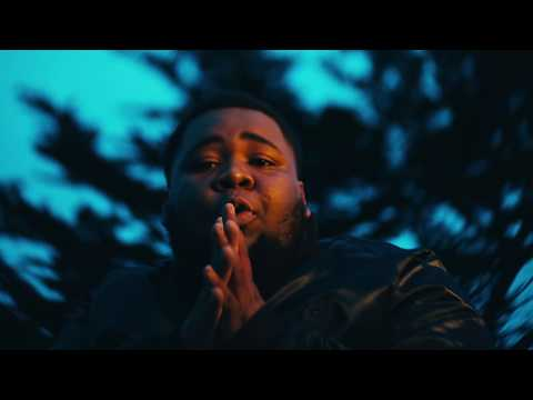 Calabasas – PTSD (2019) | Rod Wave ft. E-40