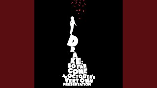 Let's Call It Off – So Far Gone (2009) | Drake ft. Peter Bjorn and John