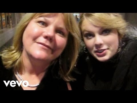I'm Only Me When I'm With You – 2004-2005 Demo CD (2004) | Taylor Swift