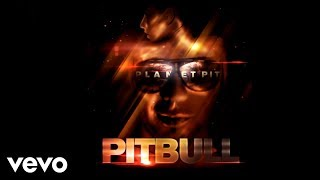 Shake Señora – Planet Pit (Deluxe Version) (2011) | Pitbull ft. Sean Paul, T-Pain