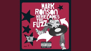 Bluegrass Stain'd – Here Comes The Fuzz (2003) | Mark Ronson ft. Anthony Hamilton, Nappy Roots